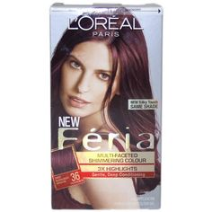 l oreal color extender 4 how to use