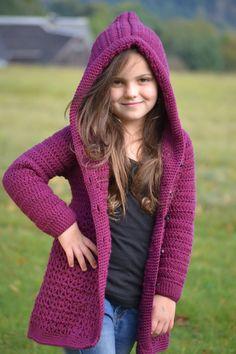 Kinderkleidung Und Babysachen Stricken Und Häkeln Crochet