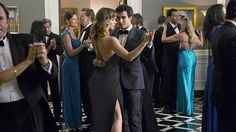 Scorpion's Walter And Paige: Meant To Be? - YES!