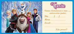 convite-do-frozen-para-imprimir-3.jpg (640×303)