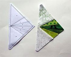 Bildergebnis für Free Paper Piecing Quilt Patterns to Print