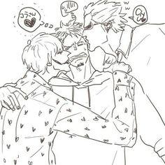 Corazon&Law&Doflamingo One Piece Anime, One Piece 1, Manga Anime, Ace And Luffy, One Piece Funny, One Piece Drawing, The Pirate King, Black Sails, Trafalgar Law