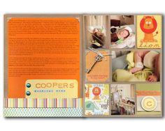 Cooper's Hospital stay by PickleballChamp @2peasinabucket
