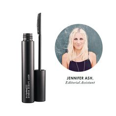 Team Zoe's Best Mascaras Of All Time | The Zoe Report
