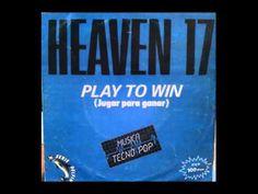 "Salva La Veu Del Poble Tu Ràdio: ""Penthouse and Pavement"" fué quizás el mejor álbum..."