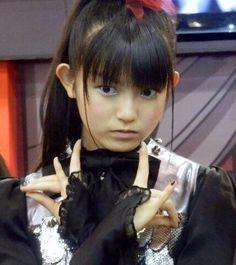 中元すず香さんのギャップ‼︎ | 中元すず香 応援ブログ in Hiroshima
