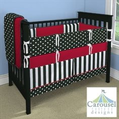 Baby Bedding Sets Mickey Mouse 3 Piece Crib Bedding Set Baby Nursery  Bedding | Baby Ideas | Pinterest | Baby Nursery Bedding, Baby Bedding Sets  And Crib ...