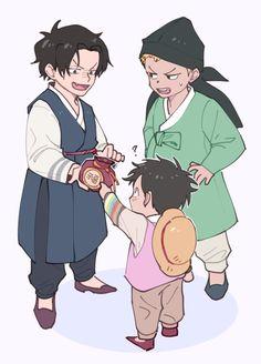 One Piece Meme, One Piece Series, One Piece Crew, Anime One Piece, One Piece Funny, One Piece Comic, One Piece Fanart, One Piece Pictures, One Piece Images