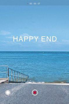 Watch Happy End Online Full Hd Watch Happy End Movie Free Online Happy End Full Online Watch English Blue X