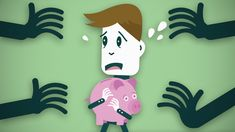 How to Overcome Your Financial Fears