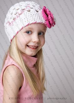 .how cute would bean look in this hat???