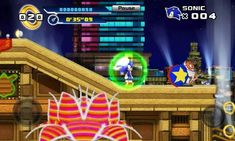 Get full version of Android apk app Sonic The Hedgehog Episode 1 for tablet and phone. Sonic The Hedgehog 4, Android Apk, Fast And Furious, Mobile Application, Design Bundles, Have Fun, Deck, Free, Numbers