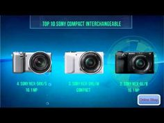 Where Can You Get Sony NEX-5N 16.1 MP Compact Interchangeable Lens Digicam with Touchscreen - Physique Only (Silver) Sale - http://buyingmanual.com/where-can-you-get-sony-nex-5n-16-1-mp-compact-interchangeable-lens-digicam-with-touchscreen-physique-only-silver-sale.html