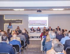 Kos Tourism Conference - May 2015 Beach Hotels, Kos, Tourism, Events, Happenings, Aries, Travel, Blackbird, Turismo