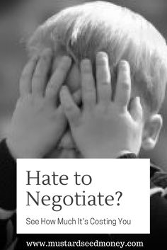 Do you negotiate your salary during your job inter…