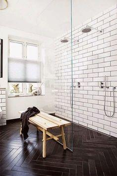 1000+ images about hall/ entré - GOLV on Pinterest  Google, Modern bathroom design and Tile
