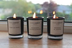 Browse our collection of luxury votive candles today! Hand-poured in Cork, Ireland using natural soy wax and the highest quality fragrance oils. Votive Candles, Scented Candles, Diffusers For Sale, Candles Online, Candles For Sale, Cork Ireland, Fragrance Oil, Wax, Luxury