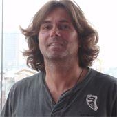 Martin Esser