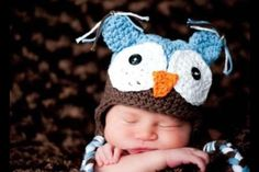 Incredible Newborn Photo Shoot Costumes & Baby Shower Gifts.   www.lollitops.ca  $19.99