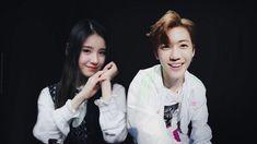 Na Jaemin, Nct Dream, Otp, Couple Goals, Idol, Ships, Korean, Couples, Random