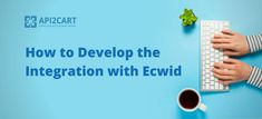 Discover how you can integrate with Ecwid and 40 other eCommerce platforms through only one API Ecommerce Platforms, Integrity, Technology, Business, Tech, Data Integrity, Tecnologia, Store, Business Illustration
