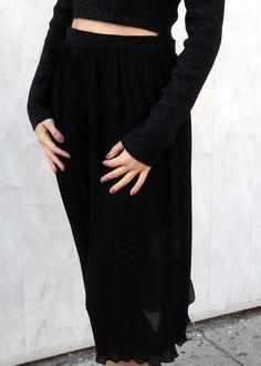 Plisowana Zwiewna Spódnica #plisowana #spodnica #pleated #skirt Off Shoulder Blouse, Shoulder Dress, Tops, Dresses, Women, Fashion, Vestidos, Moda, Fashion Styles
