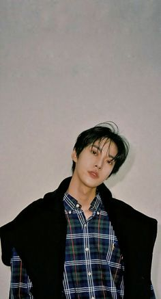 Guys And Girls, My Boys, Nct Johnny, Cute White Boys, Nct Doyoung, Big Photo, Aesthetic Indie, Fandom, Kpop