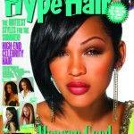 famous diet plan names Short Hairstyles 2015, Afro Hairstyles, Celebrity Hairstyles, Black Hair Magazine, Cool Magazine, Magazine Covers, Nicki Minaj Wig, Black Hair Afro, Megan Good