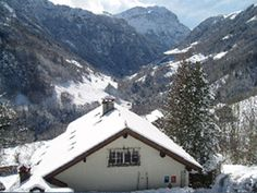 image from: http://www.swissgetaway.com/chalet-property-for-sale-in-valens-switzerland