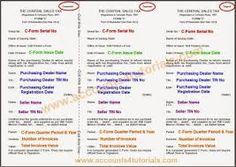 EWaybills MandatoryWwwTgctGovInJpg  Telangana Sales Tax