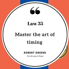 48 Laws Of Power, Robert Greene, Great Power, The Conjuring, Being Ugly, Romance, Thoughts, Freedom, Life