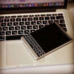 "#inst10 #ReGram @juniorchild: #blackberry #blackberrypassport . . . . . . (B) BlackBerry KEYᴼᴺᴱ Unlocked Phone ""http://amzn.to/2qEZUzV""(B) (y) 70% Off More BlackBerry: ""http://ift.tt/2sKOYVL""(y) ...... #BlackBerryClubs #BlackBerryPhotos #BBer ....... #OldBlackBerry #NewBlackBerry ....... #BlackBerryMobile #BBMobile #BBMobileUS #BBMobileCA ....... #RIM #QWERTY #Keyboard .......  70% Off More BlackBerry: "" http://ift.tt/2otBzeO ""  .......  #Hashtag "" #BlackBerryClubs "" ......."