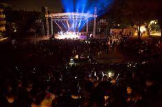 https://flic.kr/p/HMUrzu | Μιχάλης Χατζηγιάννης - 29/6/2016 | Ο μοναδικός Μιχάλης Χατζηγιάννης στο Φεστιβάλ Αμαρουσίου 2016! Like us @ Facebook: www.fb.com/festivalmaroussi Follow us @ Twitter: www.twitter.com/festivalmarousi