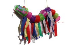 Google Image Result for http://www.jellyfishjelly.com/wp-content/uploads/2011/05/Dragon-Puppet-a10.jpg
