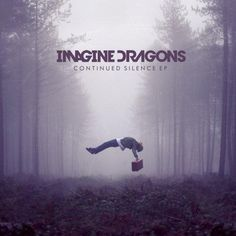 This is actually my favorite band. And the album cover is awesome xoxoxo