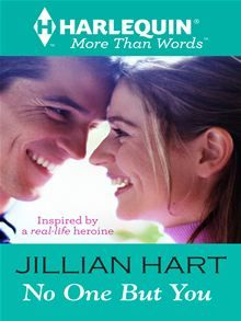 More Than Words: Bestselling authors & Real-life heroinesWe all have the power to effect change--we just need to find the strength to harness it. With every good deed done, and…  read more at Kobo.