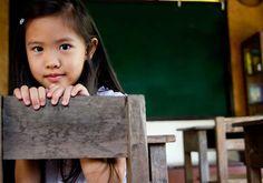 As a global leader, Jeunesse has a social responsibility to the community. | http://keerthanap.jeunesseglobal2.com/