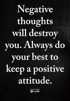 Believe In You, You Can Do, Lessons Taught By Life, Loyalty Quotes, Do Your Best, Negative Thoughts, Positive Attitude, Wise Words, Letter Board