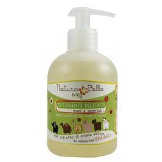antybakteryjny Cleanser, Moisturizer, Lactic Acid, Fragrance Parfum, Liquid Soap, Hand Washing, Organic, Hands, Campaign