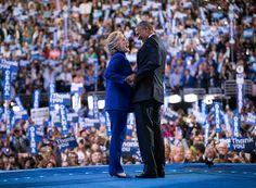 Maureen Dowd: Thanks, Obama - The New York Times