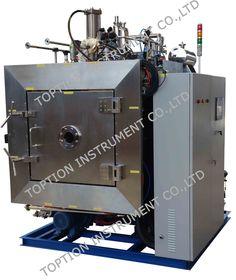 17 Best Benchtop vacuum freeze dryer manufacturer images