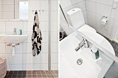 productos muebles estilo nordico escandinavia estilonordico estilo moderno interiores estilo mid century modern interiores estilo contemporaneo interiores decoracion interiores 2 decoracion de mesas 2 decoracion decoracion comedores 2 cocinas modernas blancas cocinas blancas interiores