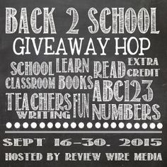 A Modern Day Fairy Tale: Back to School with Zak Designs: Introducing the N...