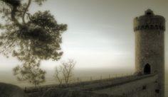 #Роаноук - изчезналата #колония - http://sanovnik.bg/n3-58606 #мистерии #заселници