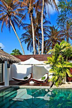 Maldives... Velassaru Luxury Resort...