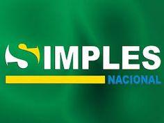 Abrir firma Simples Nacional em São Paulo