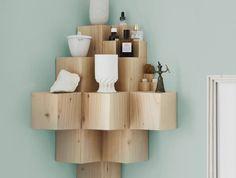 etagere-cube-murale-d-angle-design-bois-salle-de-bain