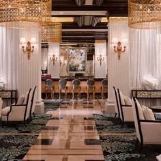 World Best Interior Designer featuring @hbadesign  For more inspiration see also: http://www.brabbu.com/en/