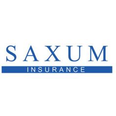 Saxum household insurance provides cover for unforeseen events in your home requiring urgent services of a domestic tradesmen to prevent further damage. Household Insurance, Home Insurance, Business Insurance Companies, Environment, African, Range, Events, How To Get, Cover