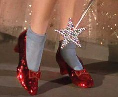 wizardofoz, red shoes, ruby slippers, heel, wizards, ruby red slippers, places, homes, wizard of oz